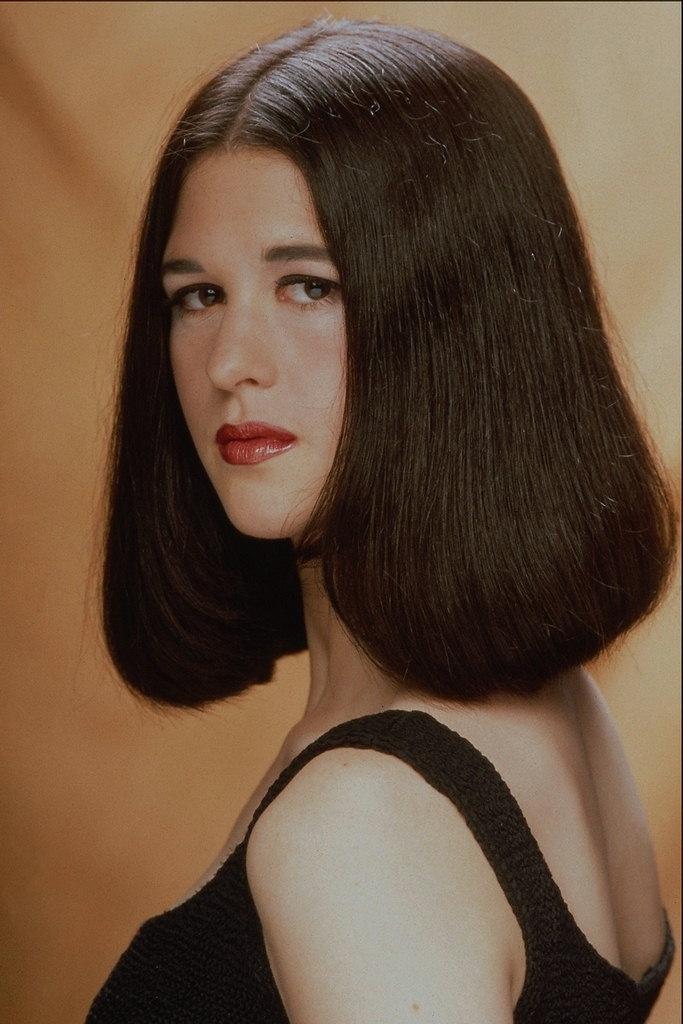 Foto teman gaya rambut 2 periklanan rambut 2 86 100